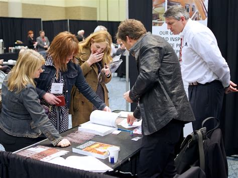 woodworking shows canada wood design show holds toronto event woodworking
