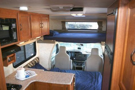 rv renovation ideas and pictures class c class c motorhome redo ideas on pinterest class c rv