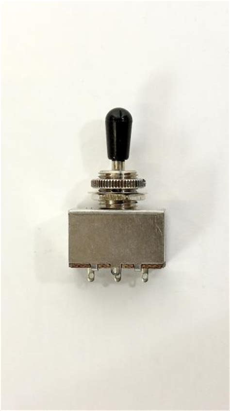 Switch Gitar Ibanez ibanez replacement guitar 3 way toggle switch 3ps1c3wtg reverb