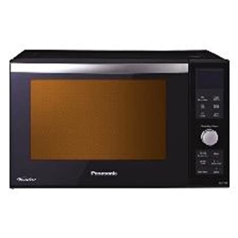 Microwave Panasonic Nn Df383b panasonic nn df383b microwave oven price specification features panasonic microwave oven on