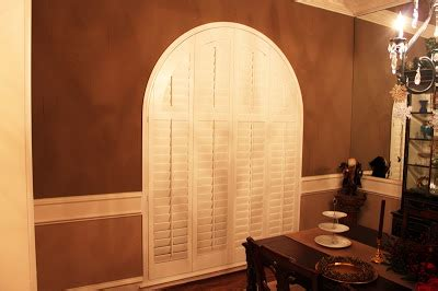 custom l shades dallas uptown window coverings custom shutters arched
