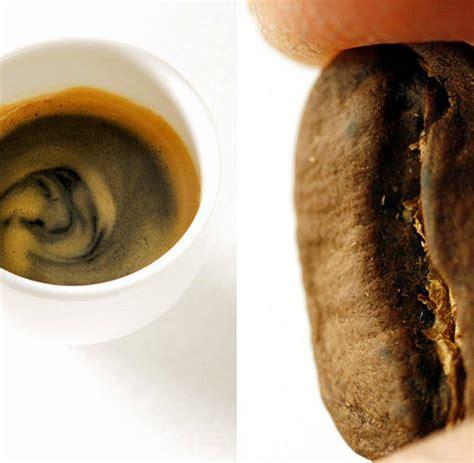 wann wirkt kaffee medizin aluminium l 246 st wom 246 glich alzheimer aus welt