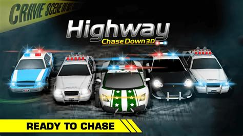 highway apk free highway 3d mod apk unlimited money free unlimited mod apk apklover