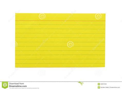 background z index index card 1 stock photo image 59037025