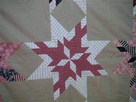 quilt pattern dove in the window material obsession brigitte giblin