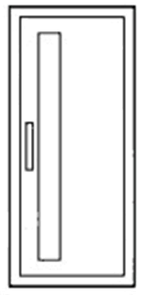 larsen extinguisher cabinets 2409 r3 larsen extinguisher cabinets
