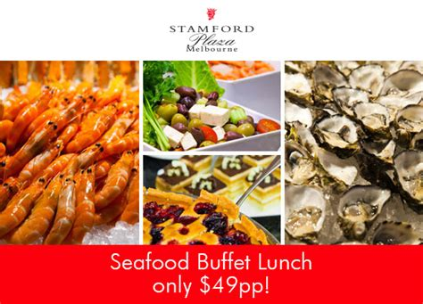 all you can eat seafood buffet 49 all you can eat seafood buffet at harry s restaurant