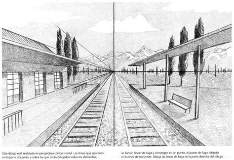 17 dibujos de casas arquitectura de casas perspectiva pinterest perspective croquis and tipos de perspectivas representaci 243 n del espacio en 2d