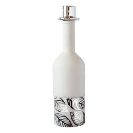 Flaschen Kerzenhalter by Kerzenhalter Flasche Kaufen Design3000 De Shop