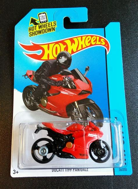 Diskon Hotwheels Wheels Ducati 1199 Panigale 17 best images about wheels on cadillac escalade dodge and toys