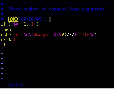 format date output bash download free bash script to read lines from a text file