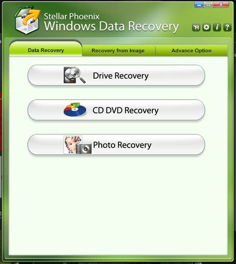 best data recovery software download full version stellar phoenix windows data recovery pro 6 full version