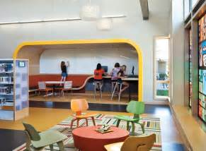 study space design best 25 collaborative space ideas on pinterest open