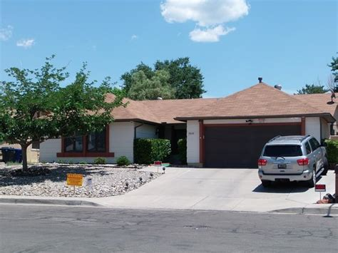 walter white house address walter white s house albuquerque nm top tips before you go with photos tripadvisor
