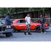 Go Back &gt Pix For Drake Cars