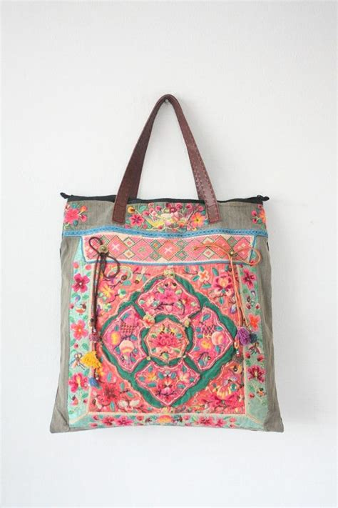 pattern large tote bag bag extra large pattern tote coach crossbody bag