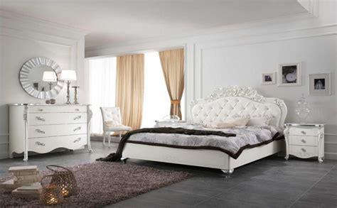 da letto classica contemporanea la da letto classica contemporanea salone