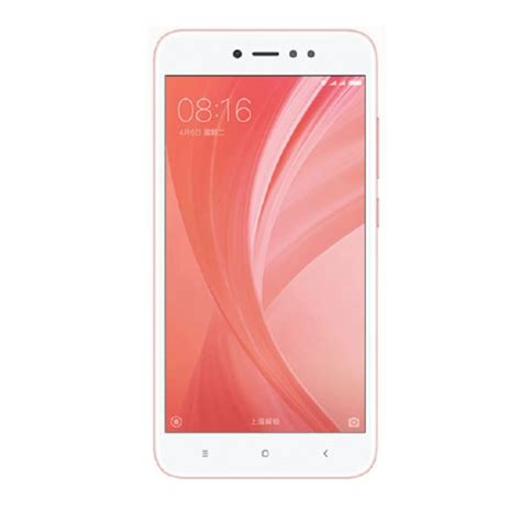 xiaomi note 5a xiaomi redmi note 5a prime price in bangladesh full