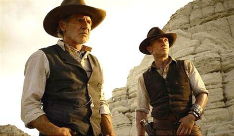 film cowboy version française movie reviews