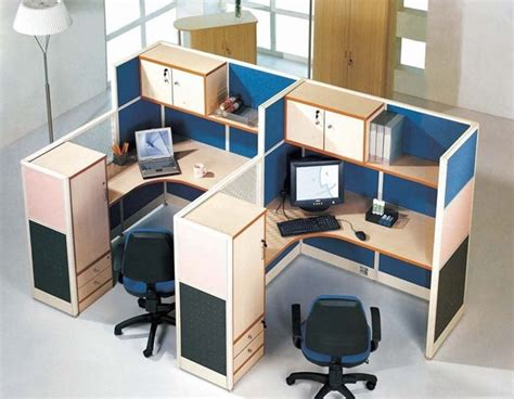 Office Cubicle Storage by Top Cubicle Storage House Design And Office Office