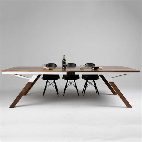pong table designs une table de ping pong qui fait aussi office de