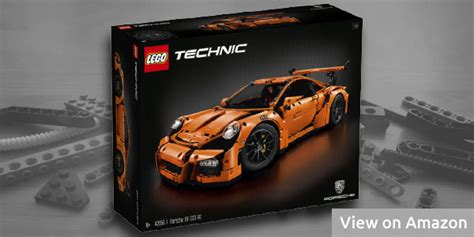 best technic lego best lego technic sets for adults 2018 lego sets guide