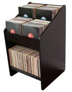 Lp Storage Cabinet Lpbin2 Lp Storage Cabinet 2100