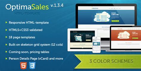 responsive html css3 cv template 35 responsive html5 css3 website templates 2015