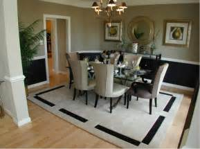 Formal Dining Room Decorating Ideas Formal Dining Room Sets With Specific Details Designwalls