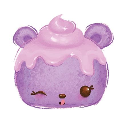 mary mulberry num noms wikia fandom powered by wikia