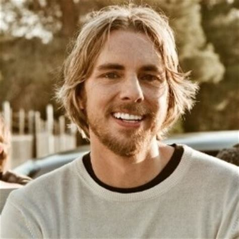 dax shepard dax shepard to co direct the upcoming scooby doo animated