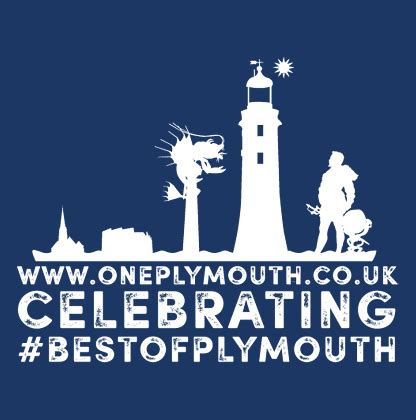plymouth battery centre plymouth megaride 2018 24th year 1994 2018
