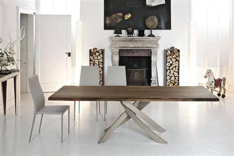 bontempi tavoli allungabili bontempi mobili tavoli sedie complementi divani