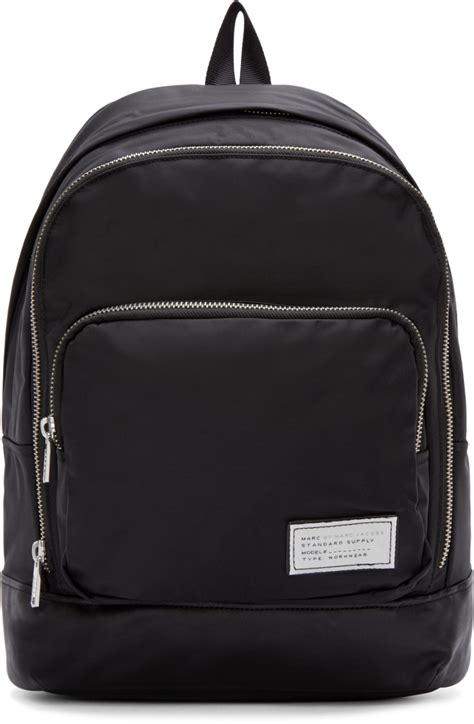 Ultimate Polo Backpack marc by marc two tone backpack wallpaper