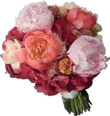 sognare un mazzo di fiori mazzo di fiori foto beautiful fiore mazzo di gerbere
