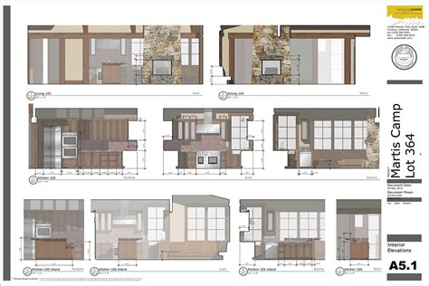 sketchup layout interior design sketchup layout for architecture book the step by step