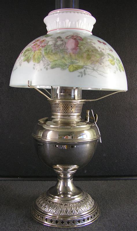 antique kerosene l identification kerosene lanterns for sale plume atwood nickel