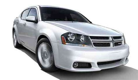 download free 2010 dodge avenger service manual readingrutracker dodge 2014 grand caravan user manual pdf download autos post