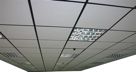 Suspended Ceiling Shop why shop ceiling lights are a better option warisan lighting