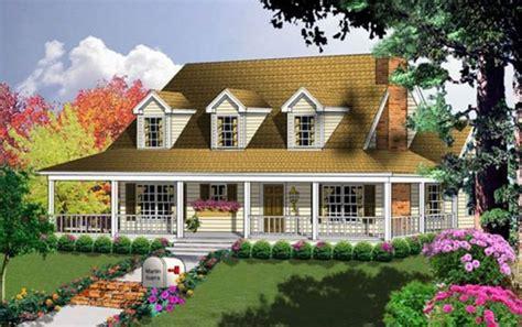 porches de casas de co 2 dormitorios planos de casas modernas