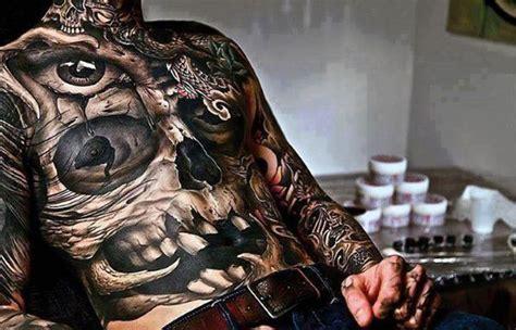 badass tats shoulder designs for 101 badass tattoos for 2019 guide