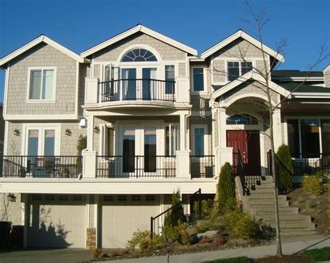 home siding options your top choices