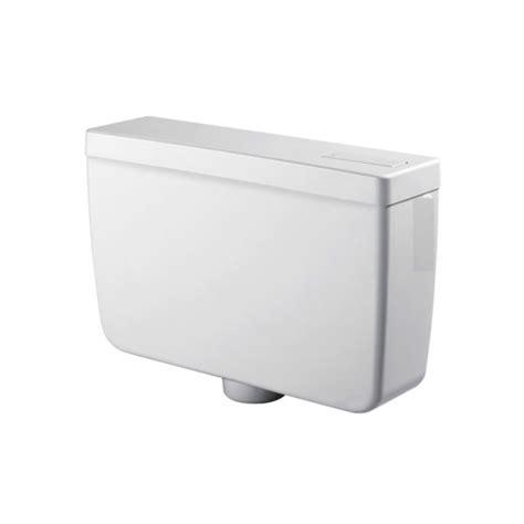 cassetta bagno esterna termoidraulica n world clima vendita cassetta esterna