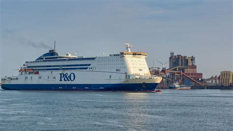 ferry boat uk amsterdam p o ferries amsterdam mini cruise from 163 80pp 2 for 1
