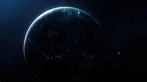 greg martin earth space art wallpapers hd desktop
