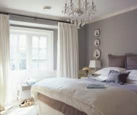 Paint Colors For Bedroom Wood Furniture Grey Bedroom Paint Colors