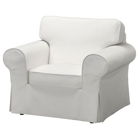 ikea bedroom chairs ikea chair design beautiful ikea slipper chair for bedroom classy modern soft colour