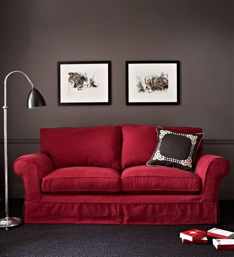 Raspberry Sofa by 1000 Images About Raspberry Sofas On Chair