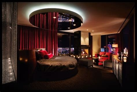 las vegas most expensive hotel room luxury and living most expensive hotel suites in las vegas