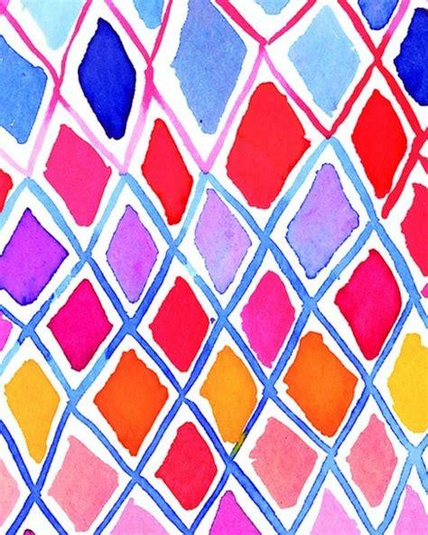 %name Kate Spade Live Colorfully   Kate Spade Live Colorfully Spray ? 1.7 oz.   Birchbox